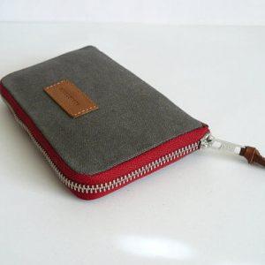 wallet profile
