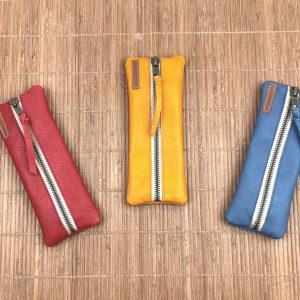 pencil case color options