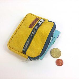 canvas-wallet