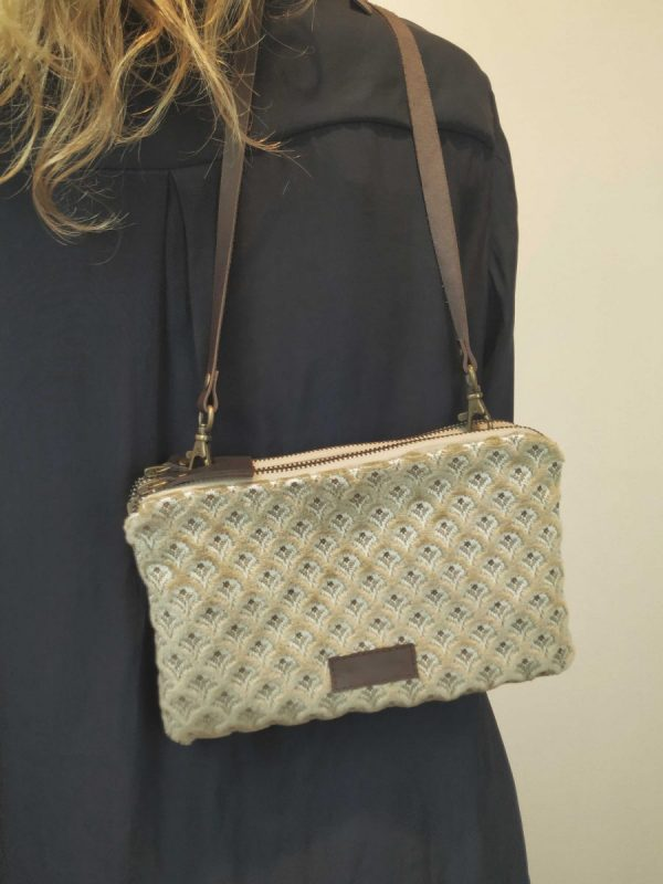 another view of the bag